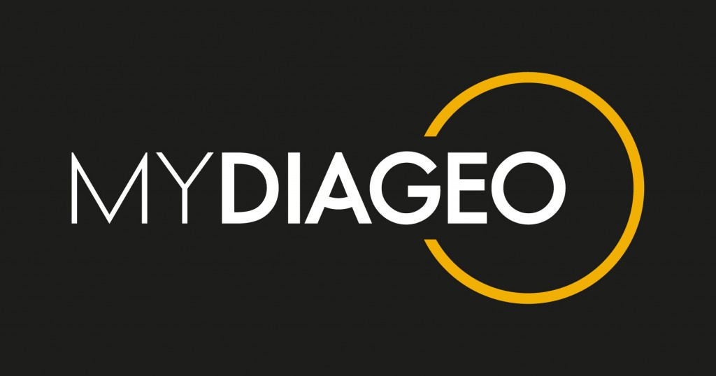 Diageo launches 'MyDiageo' to help outlets optimise their offerings_004