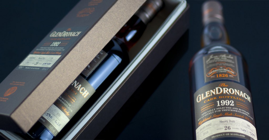 GlenDronach-26-Year-Old-1992-Exclusive-179-180