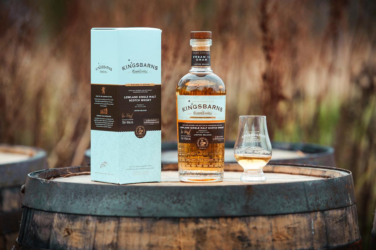 » 2019 » January whisky industry