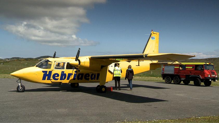 ObanAirportGallery12 (002)