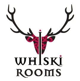 Whiski1