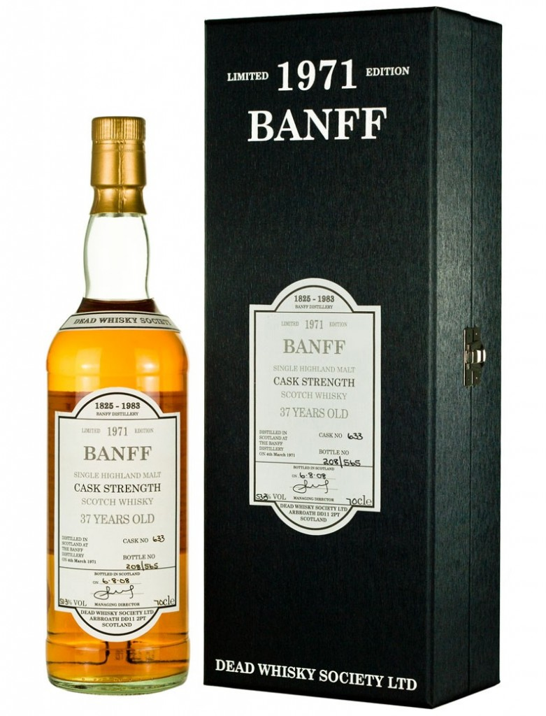 banff-37-year-old-1971-dead-whisky-society