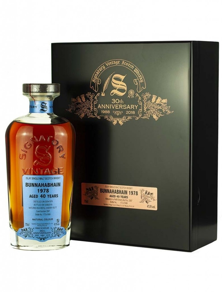 bunnahabhain-40-year-old-1978-signatory-30th-anniversary