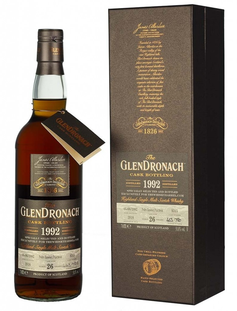 glendronach-26-year-old-1992-exclusive-8315-