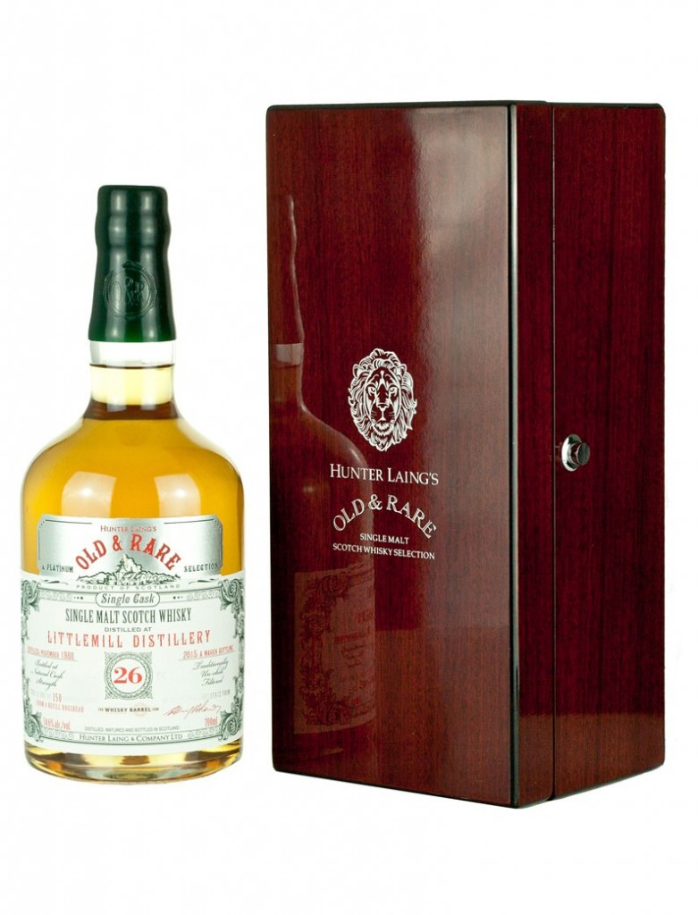 littlemill-26-year-old-old-and-rare-the-whisky-barrel-exclusive