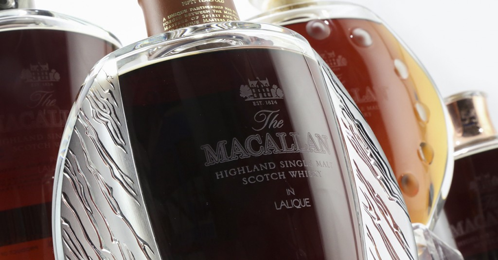 macallan-lalique
