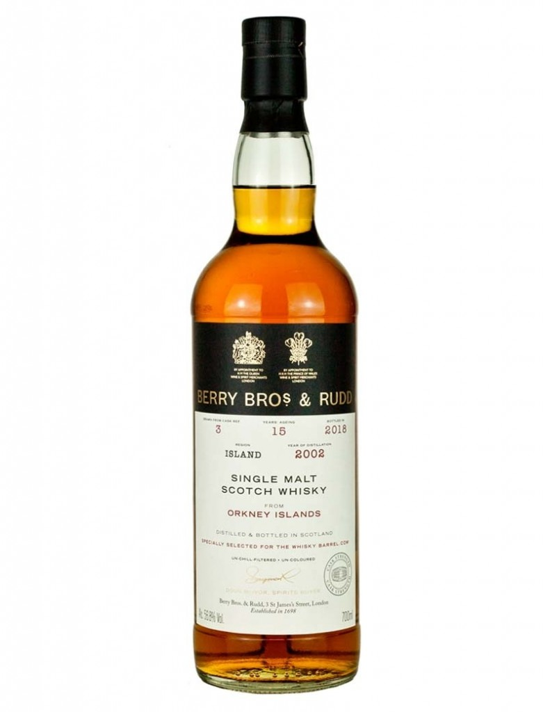 orkney-15-year-old-2002-berrys-exclusive