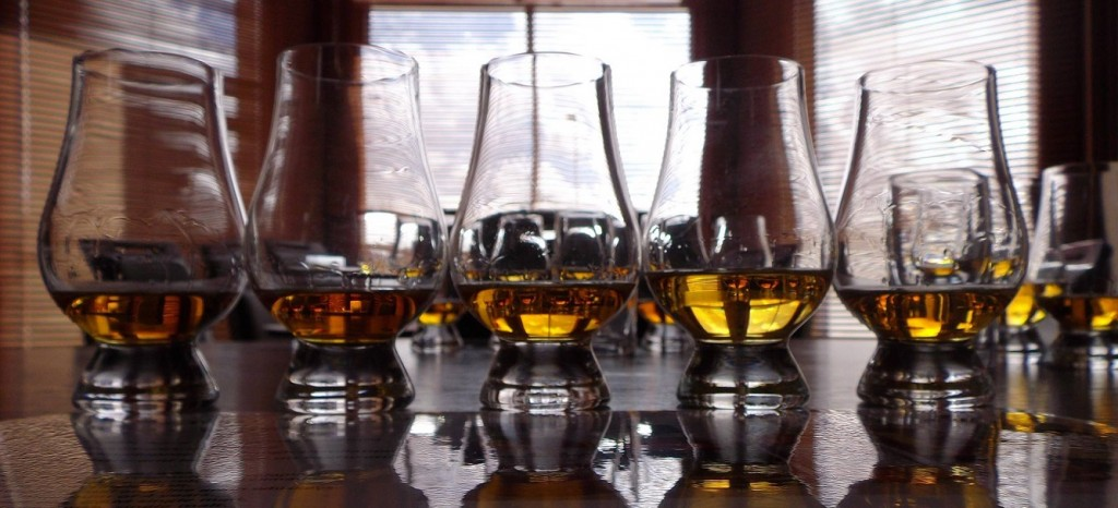 whisky tours with mcleanscotland