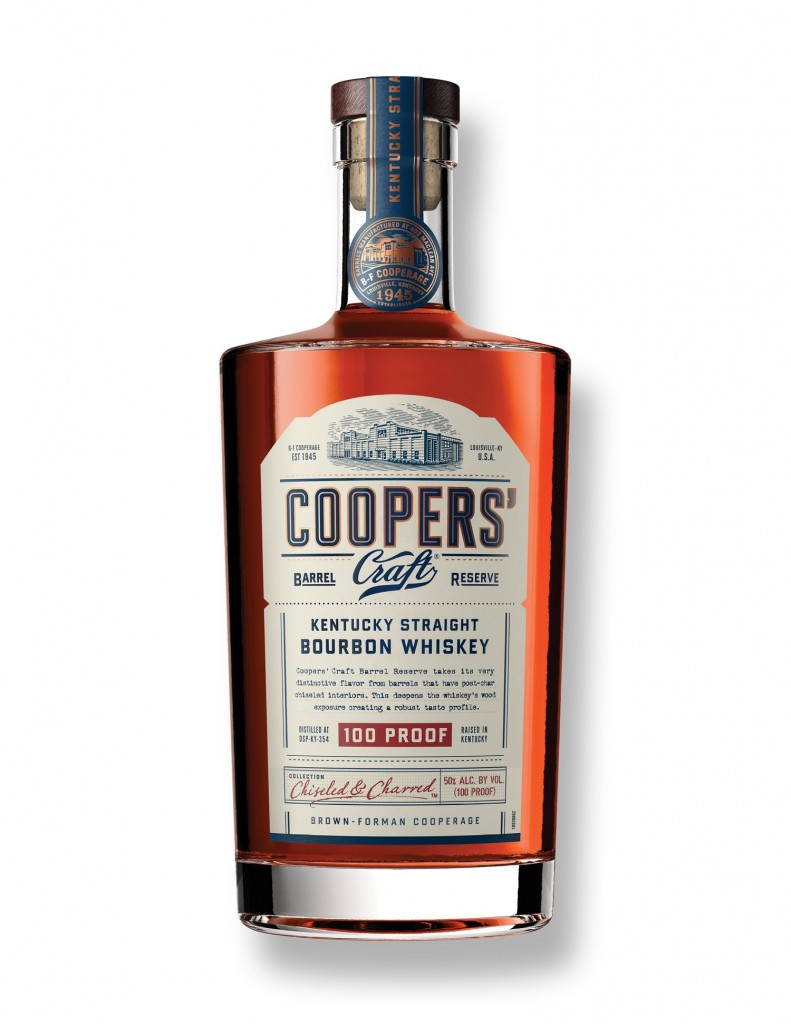 Coopers1