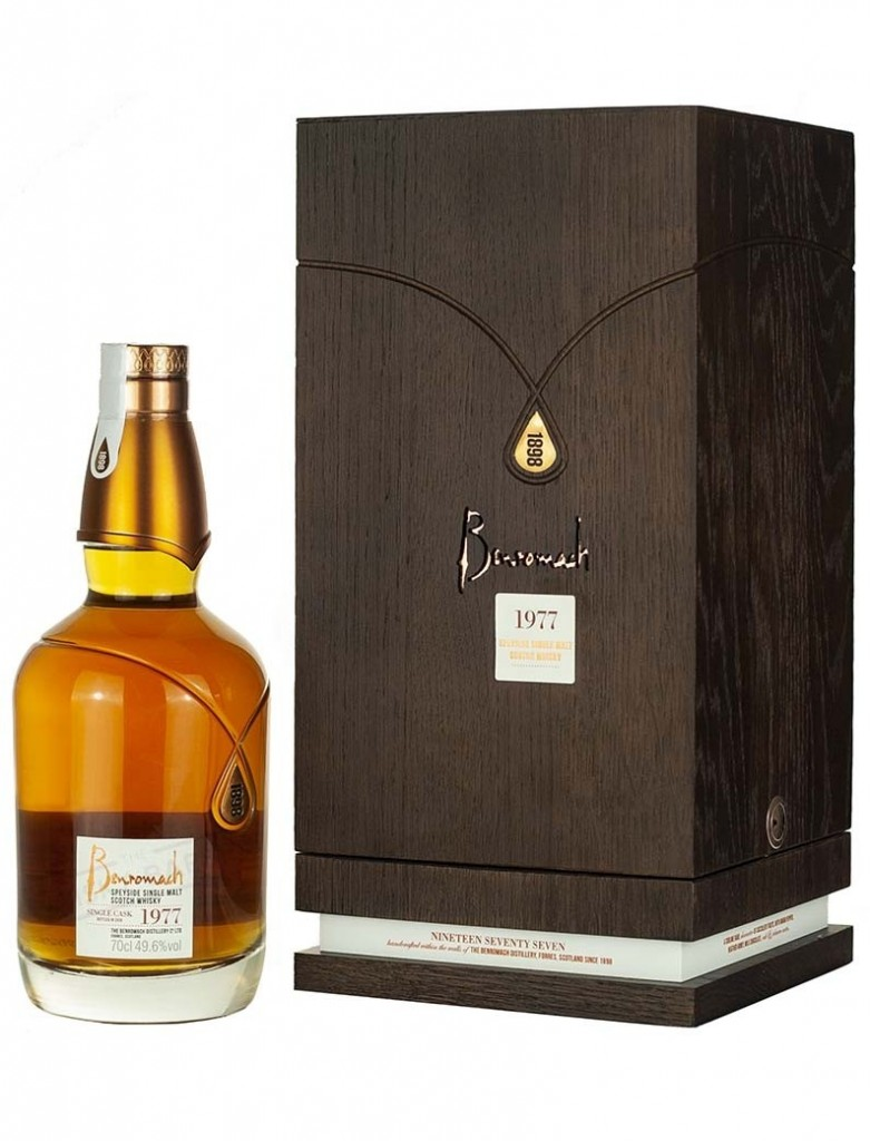 benromach-41-year-old-1977-single-cask