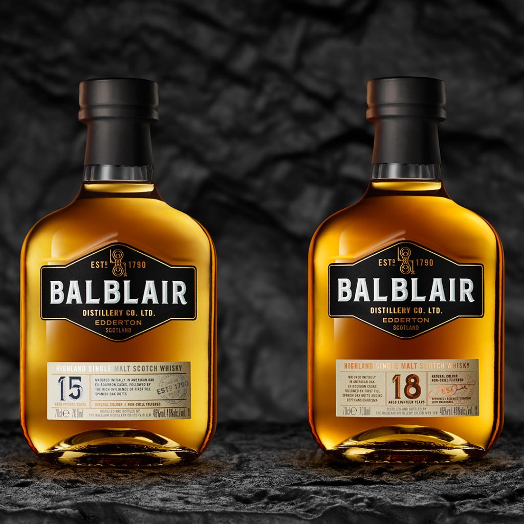 Balblair-Instagram-1080x1080_02
