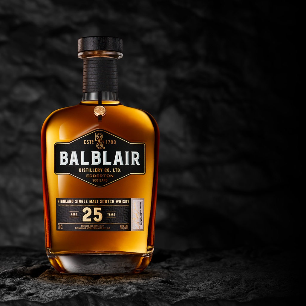 Balblair-Instagram-1080x1080_03