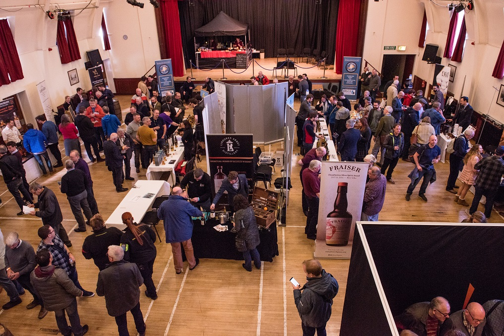 Fife Whisky Festival 2019. Photo credit Dan Mosley_ (002)