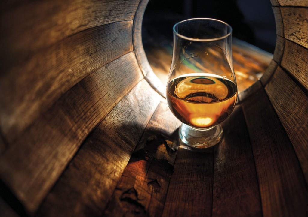 Rare Whisky (002)