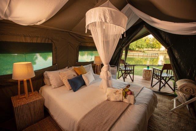Three Ships Airbnb LR (10) (002)