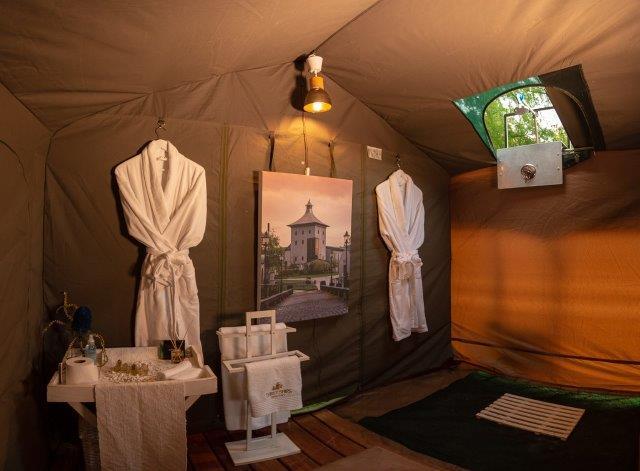 Three Ships Airbnb LR (2) (002)