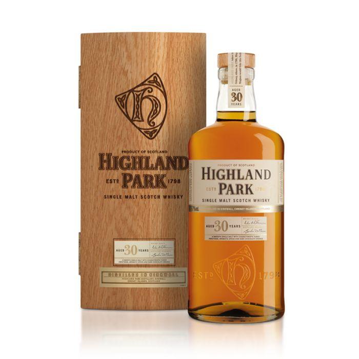highland-park-30-lf-ps