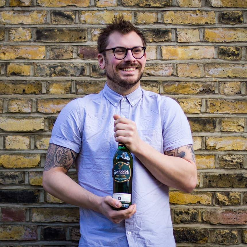 Alex-Walker_Glenfiddich-National-Brand-Ambassador (003)