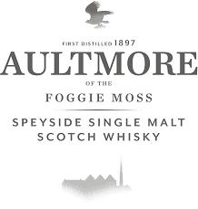 Aultmore Logo