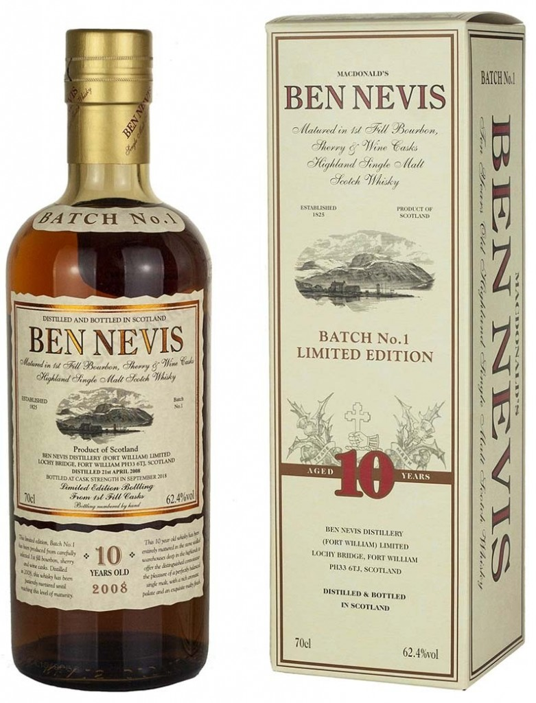 ben-nevis-10-year-old-2008-small-batch-no-1