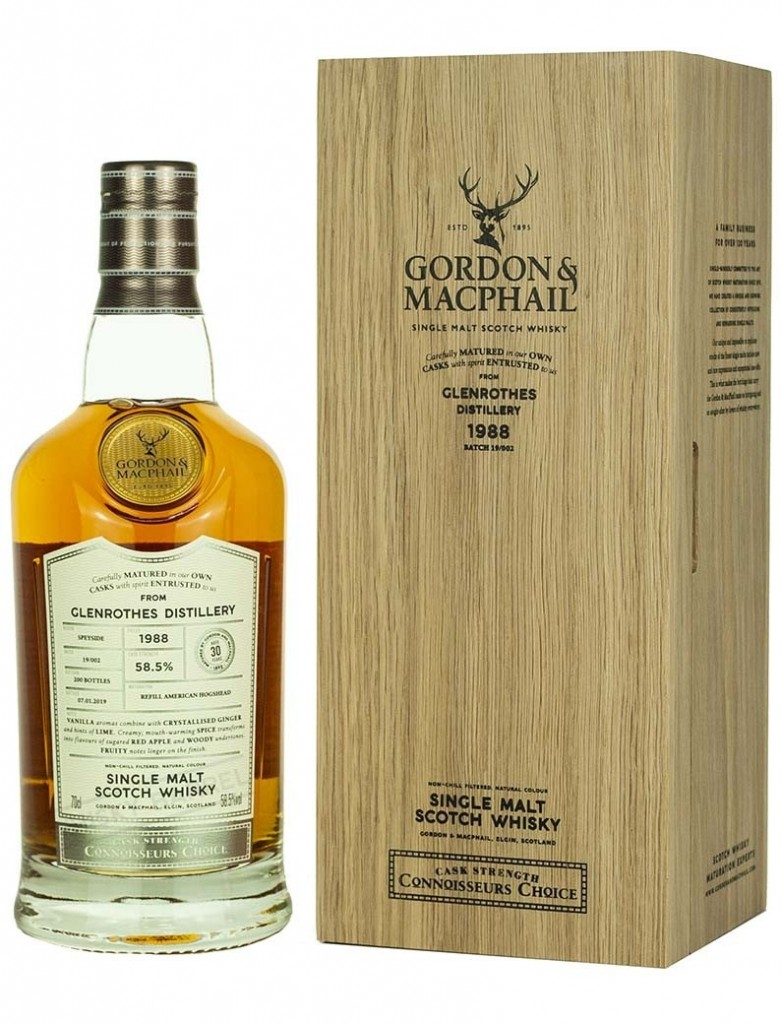 glenrothes-30-year-old-1988-connoisseurs-choice-cask-strength