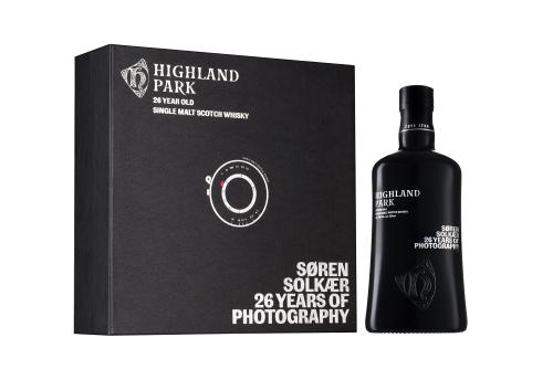 Highland Park Soren LR (002)
