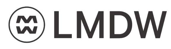 LMDW1