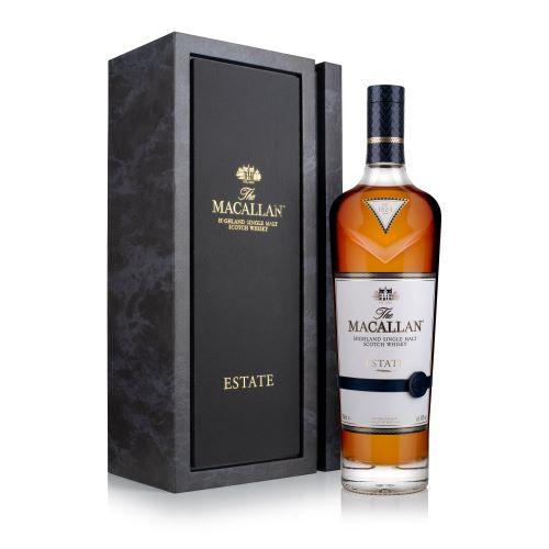 MAC-2019-Estate-Bottle-&-Pack-45deg-700ml (1)