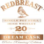 Redbreast 1
