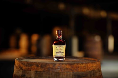 Redbreast Dream Cask (Barrel) (002)