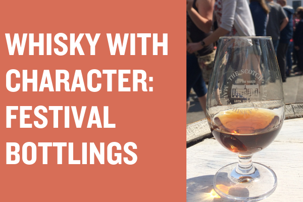 SMWS May 21st