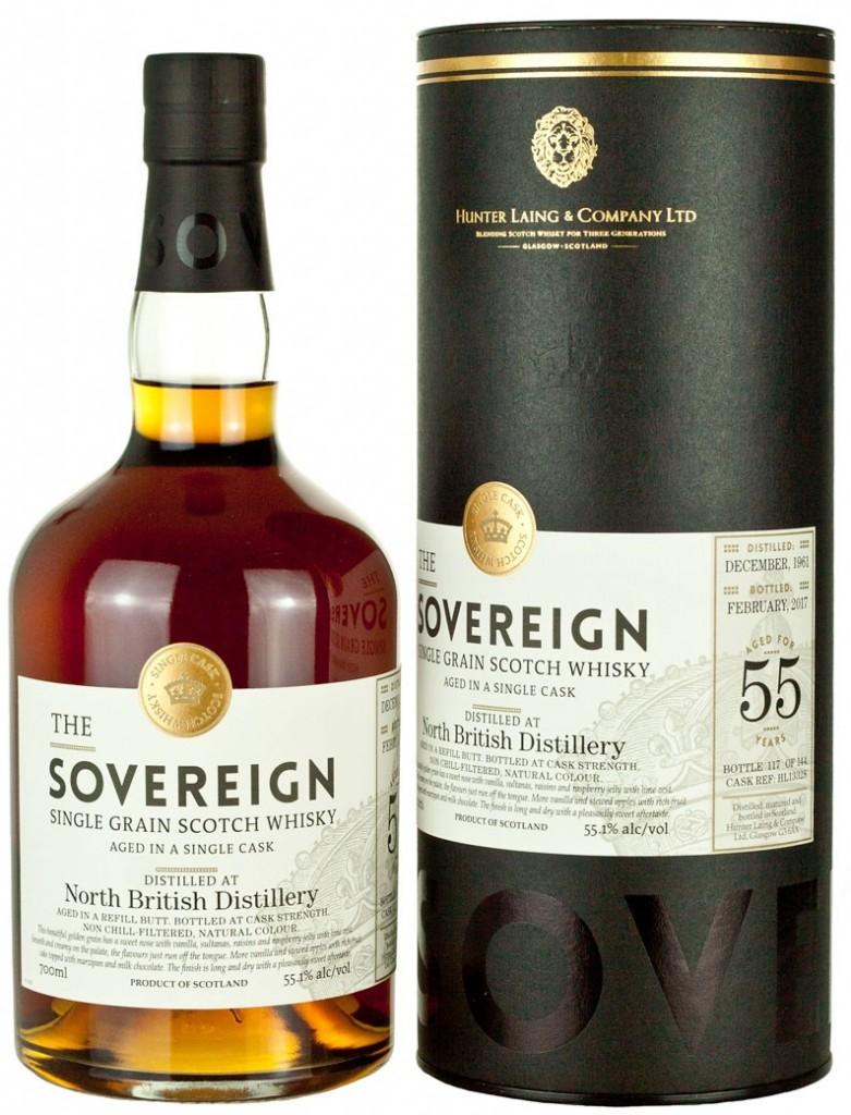 TWB north-british-55-year-old-1961-sovereign