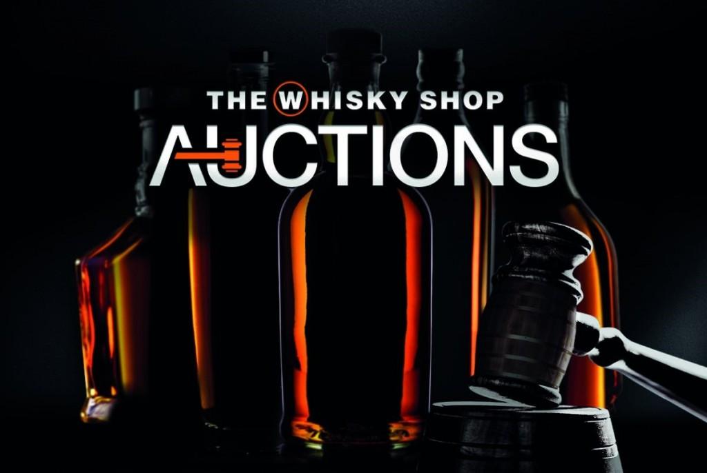 TWS Auction2