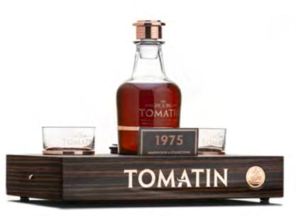 Tomatin1