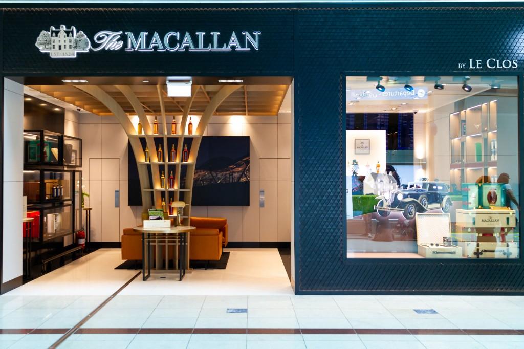 Macallan1