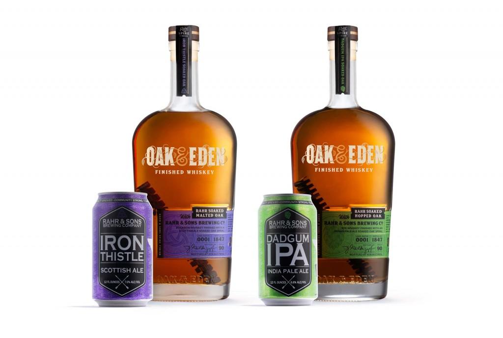 Oak & Edge 1 (002)