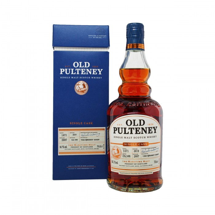 TWS oldpulteney_2007_ps