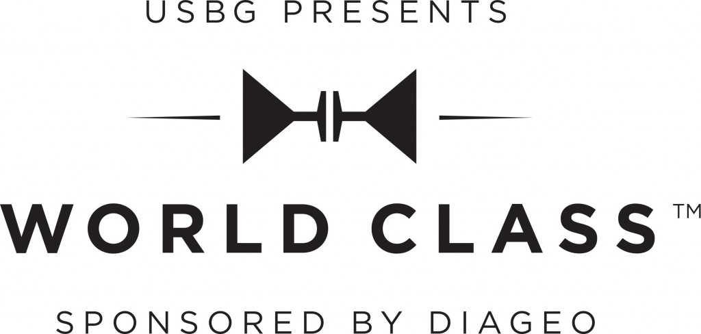 WORLD-CLASS-FINAL-Logo