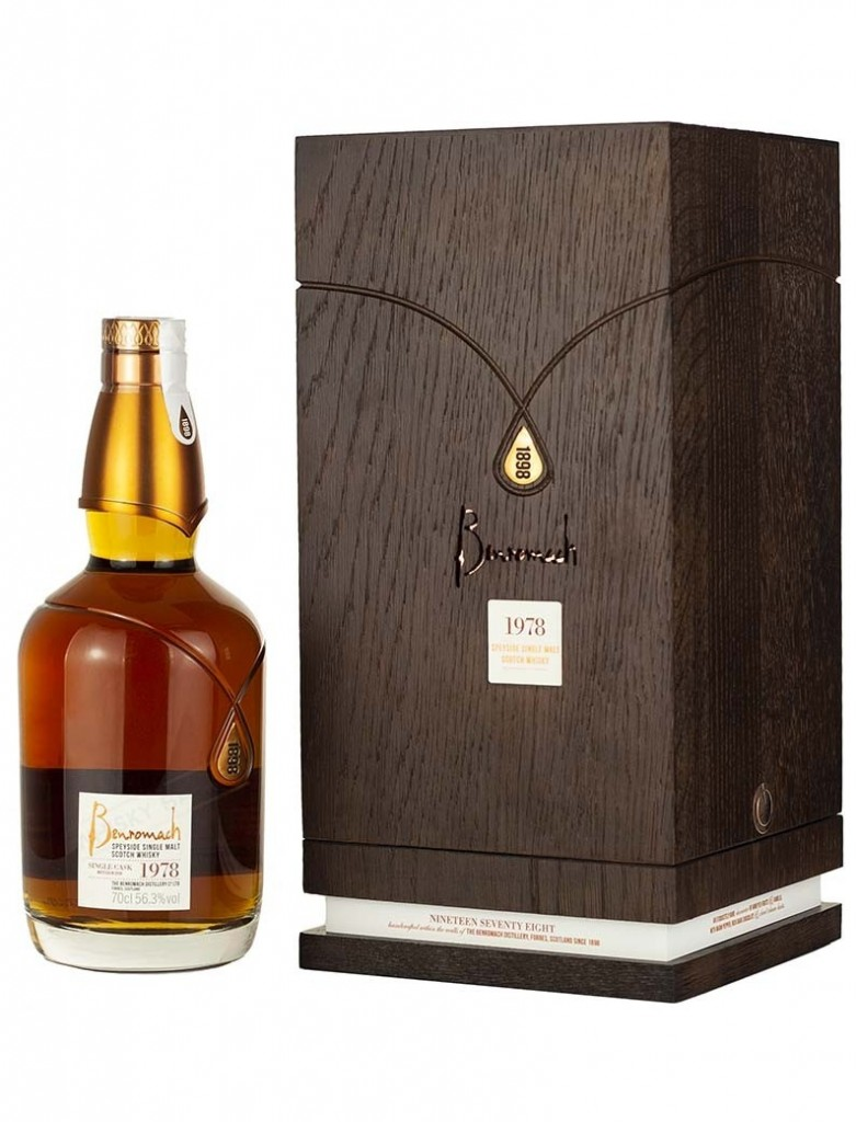 benromach-40-year-old-1978-single-cask