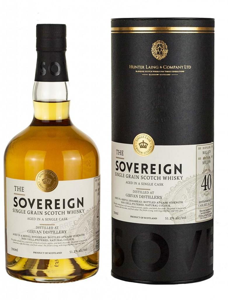 girvan-40-year-old-1979-sovereign