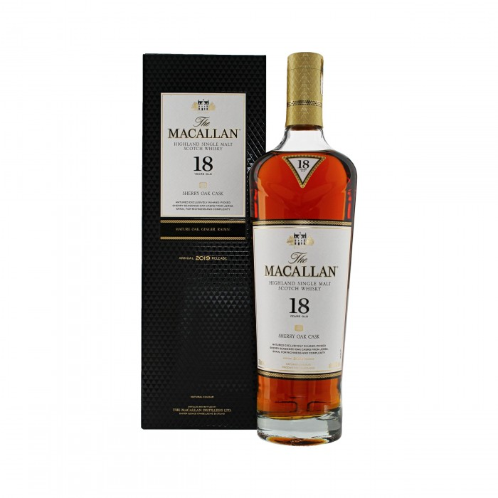 macallan_18yo_sherryoak_2019_ps