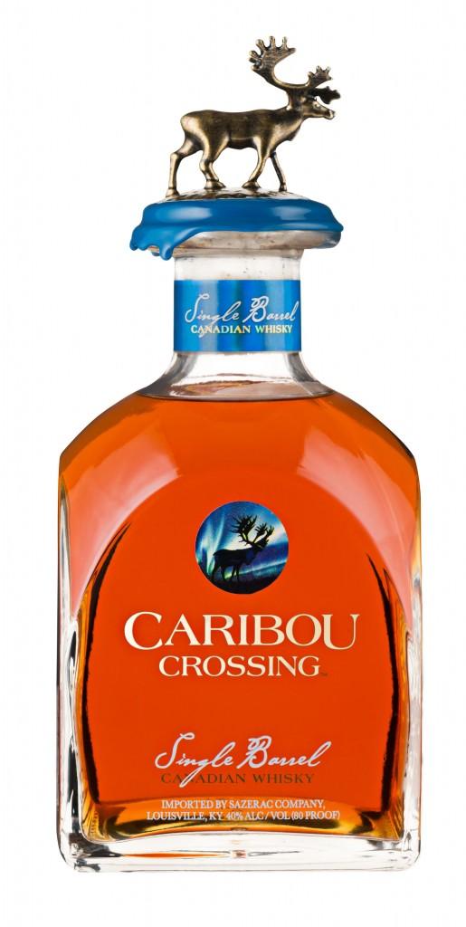 Caribou j6RD3M3g