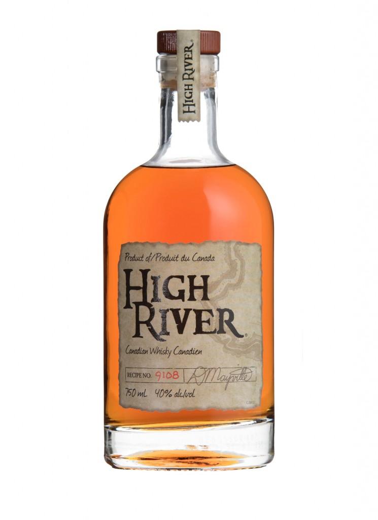 High River DxDzmI3w