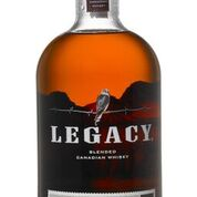 Legacy mY87422B