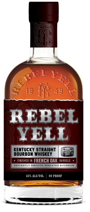 Rebel-Yell-French-Barrel-Special-Finish (002)
