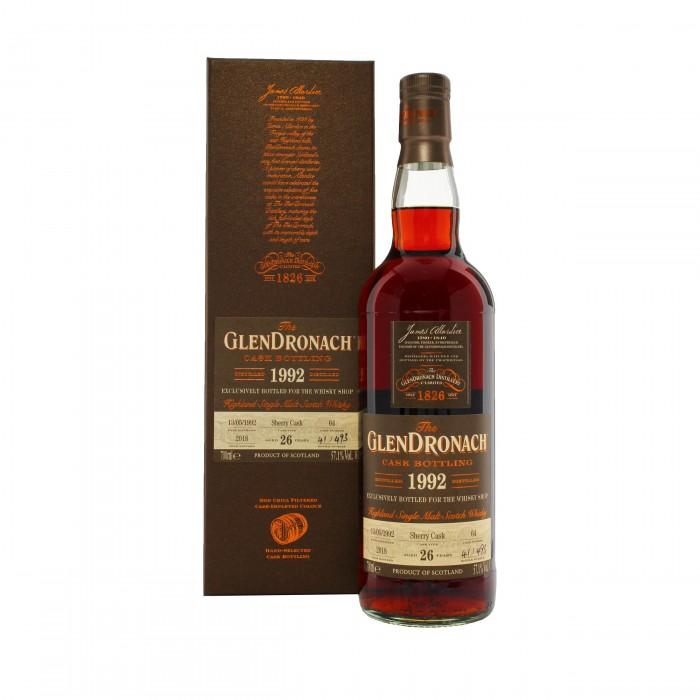 glendronach_1992_26yo_no64_ps
