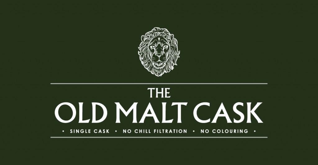 old_malt_cask