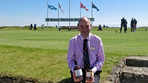 Neil-Hampton-and-new-whisky (002)
