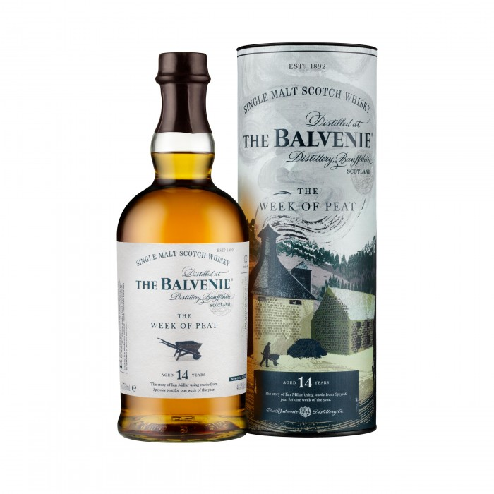 balvenie_weekofpeat_14yo_ps