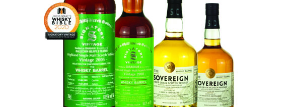 Best Scotch 2020.Whiskyintelligence Com Blog Archive Jim Murray S Whisky